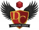 Dungeon Crate Coupon & Promo Codes