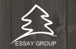 Essay Group