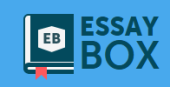 Essaybox Coupon & Promo Codes