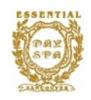 Essential Day Spa Coupon & Promo Codes