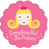 Everything But The Princess Coupon & Promo Codes