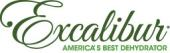 Excalibur Food Dehydrator Coupon & Promo Codes