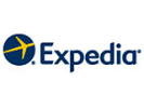 Expedia Coupon & Promo Codes