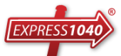 Express1040 Coupon & Promo Codes