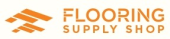 Flooring Supply Shop Coupon & Promo Codes