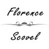 Florence Scovel Coupon & Promo Codes