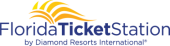 Florida Ticket Station Coupon & Promo Codes