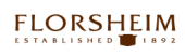 Florsheim Canada Coupon & Promo Codes