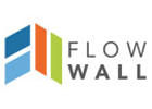Flow Wall Coupon & Promo Codes