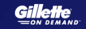 Gillette on Demand Coupon & Promo Codes