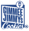 Gimmee Jimmy's Cookies Coupon & Promo Codes