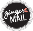Ginger Mail Coupon & Promo Codes