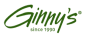 Ginny's Coupon & Promo Codes