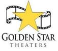 Golden Star Theaters Coupon & Promo Codes