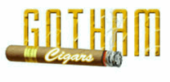 Gotham Cigars Coupon & Promo Codes