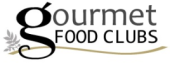 Gourmet Food Clubs Coupon & Promo Codes