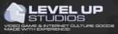 Level Up Studios Coupon & Promo Codes