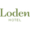 Loden Hotel Coupon & Promo Codes