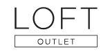 LOFT Outlet Coupon & Promo Codes