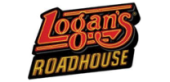Logan's Roadhouse Coupon & Promo Codes