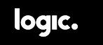 Logic Vapes Coupon & Promo Codes