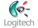 Logitech Coupon & Promo Codes