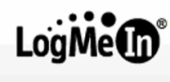 LogMeIn Coupon & Promo Codes