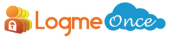 LogmeOnce Coupon & Promo Codes