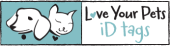 Love Your Pets Coupon & Promo Codes