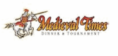Medieval Times Coupon & Promo Codes