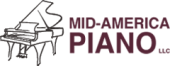 Mid America Piano Coupon & Promo Codes