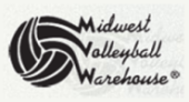 Midwest Volleyball Warehouse Coupon & Promo Codes