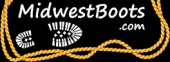 MidwestBoots Coupon & Promo Codes