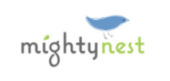 MightyNest Coupon & Promo Codes