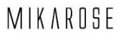 Mikarose Coupon & Promo Codes