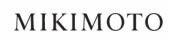 Mikimoto America Coupon & Promo Codes