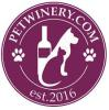 Pet Winery Coupon & Promo Codes