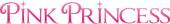 Pink Princess Coupon & Promo Codes