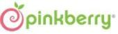 pinkberry Coupon & Promo Codes