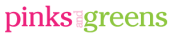 Pinks and Greens Coupon & Promo Codes