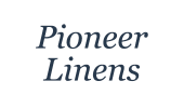 Pioneer Linens Coupon & Promo Codes