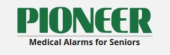 Pioneer Medical Alarms Coupon & Promo Codes