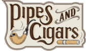 PipesandCigars Coupon & Promo Codes