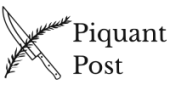 Piquant Post Coupon & Promo Codes