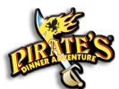 Pirate's Dinner Adventure Coupon & Promo Codes
