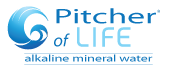 Pitcher of Life Coupon & Promo Codes