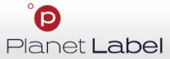 Planet Label Coupon & Promo Codes