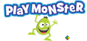 Play Monster Coupon & Promo Codes