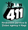 Plays411 Coupon & Promo Codes