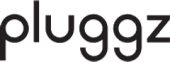 Pluggz Coupon & Promo Codes